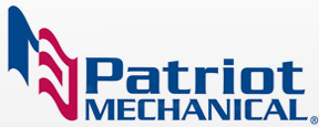 Patriot mechanics